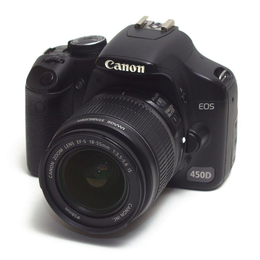 canon eos 450d 12mp dslr digital camera with 18 55mm is lens kit rh pinterest com Canon Rebel Camera User Manuals Canon Rebel Camera User Manuals
