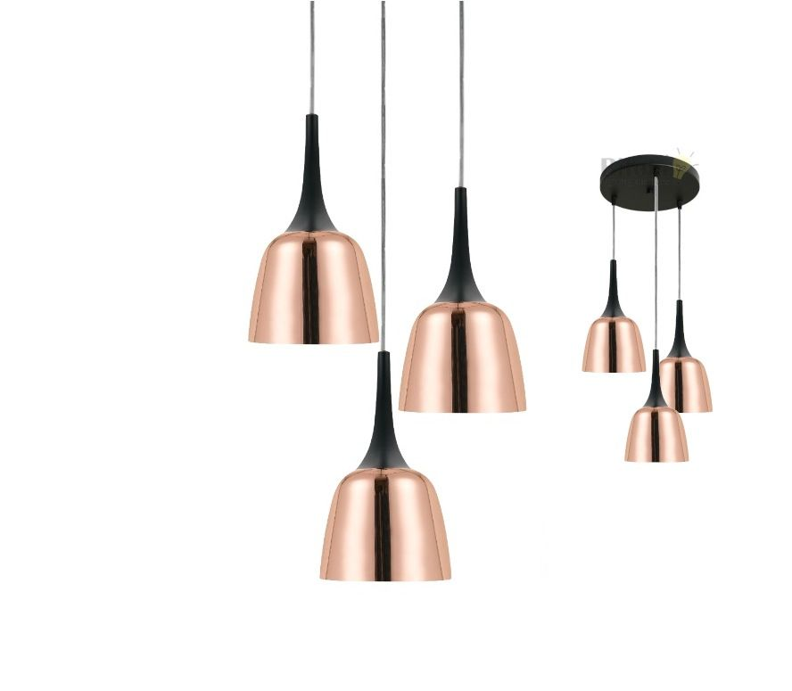 explore copper lighting pendant lighting and more