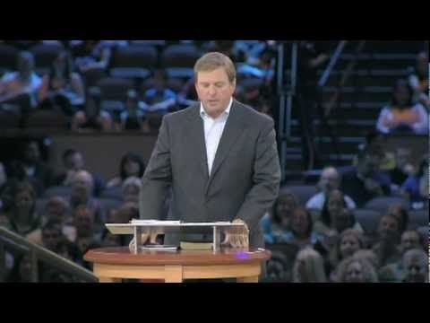 Important Pre Marriage Questions Marriage Today Jimmy Evans Premarital Counseling Advice For Newlyweds Christian Marriage Counseling