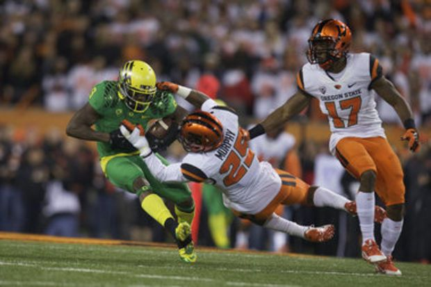 Uo Vs Osu In Civil War Tv Time Live Stream Details With