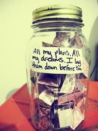 Dream Jar Ideas Google Search Dream Jar Jar Gifts Jar