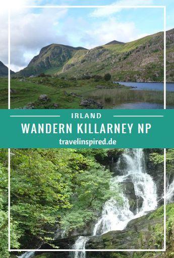 Photo of Visiting Killarney National Park | Travelinspired