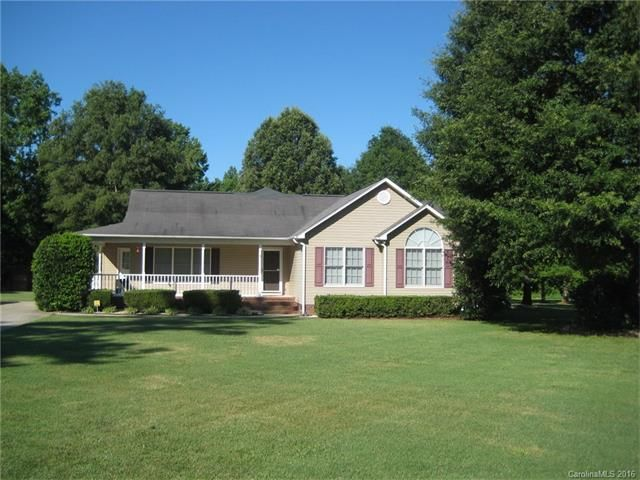 3005 Eastview Road3005 Rock Hill Sc 29732 For Sale Rock Hill Hills Home Values