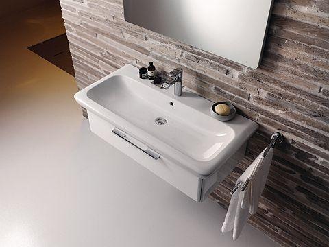 meuble salle de bain allia arum