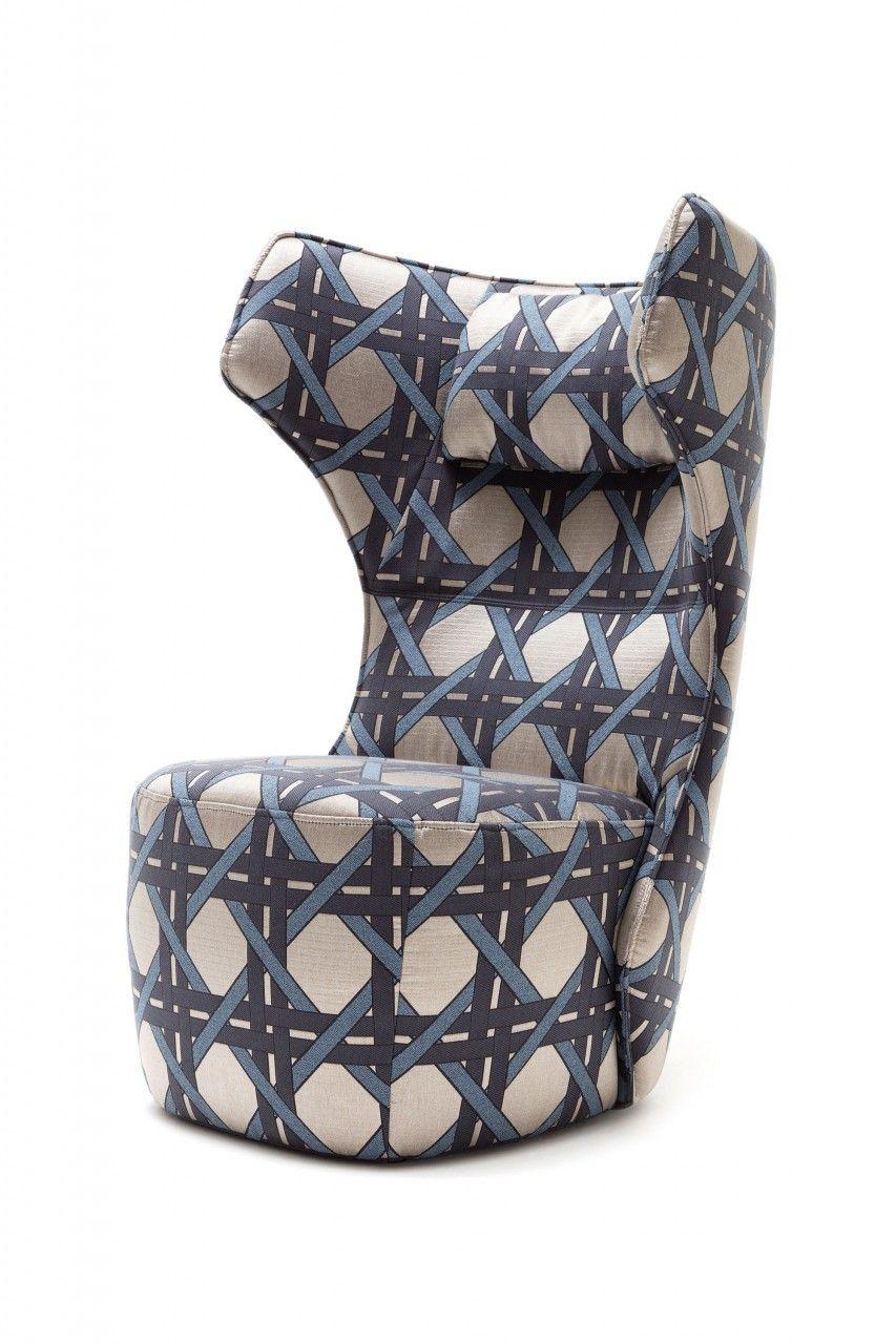Bildergebnis Für Sessel 149 Freistil Rolf Benz D单椅单人沙发