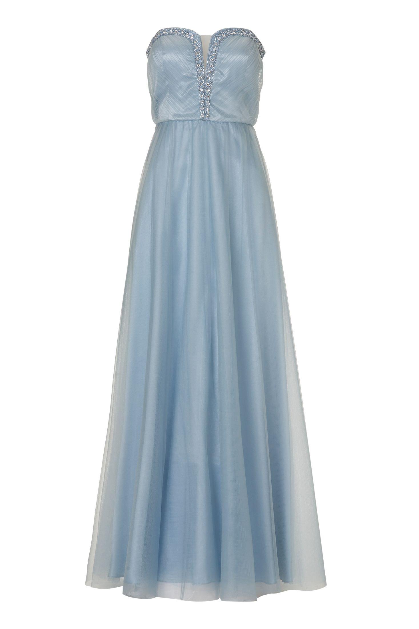 Abendkleider Langes #abendkleider #langes:separator:  Abendkleid