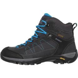 Hiking shoes & hiking boots for women -  Mckinley women's hiking shoes Denali Mid Aqx, size 37 ½ in gray Mckinleymckinley Mckinley wom - #amp #backpackinggear #boots #hiking #hikingbootswomen's #hikingoutfit #hikingoutfitfall #hikingoutfitsummer #hikingoutfitwinter #hikingoutfitwomen #hikingtips #hikingtrails #OutdoorTravel #shoes #women