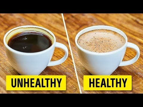 Did You Know Any Of These Facts About Coffee Https Www Avon Com Brochure Rep Mlipseystuff Utm Medium Rep C Coffee Facts Coffee Health Benefits Coffee Drinks