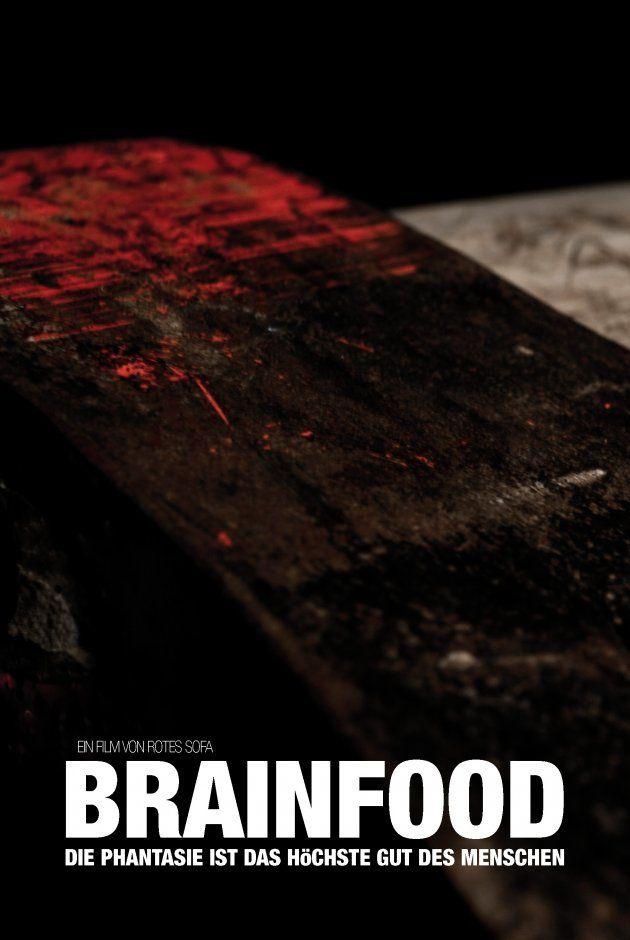 Brainfood - der Kurzfilm.