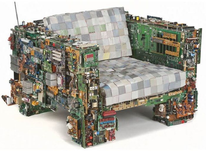 circuit board box theo kamecke started collecting vintage circuit rh pinterest com