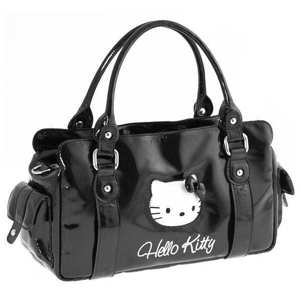 sac-a-main-pop-up-camomilla-hello-kitty-noir