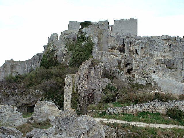 Dscf0279 Castle Ruins Great Places Natural Landmarks