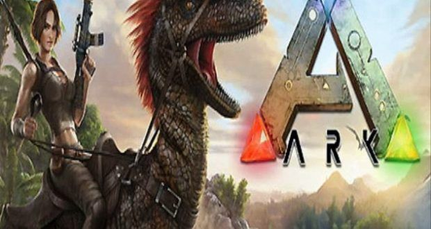 ark survival evolved free download on android