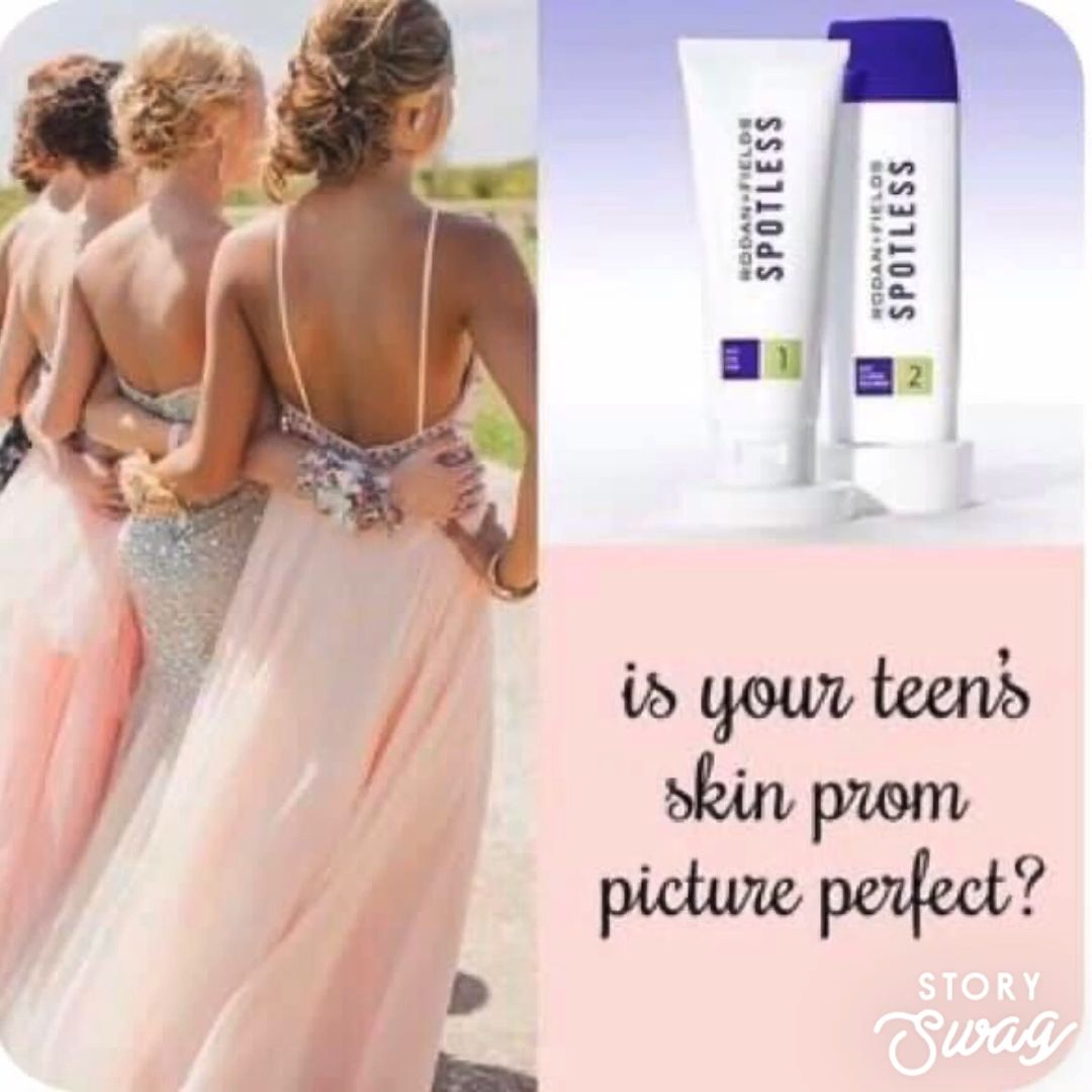 Is your teen's skin prom ready? -   15 skin care For Teens videos ideas