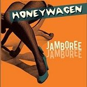 Honeywagen https://records1001.wordpress.com/