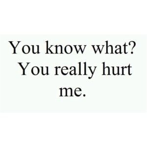 75 Hurtful Quotes And Images For Love Life And Relationships