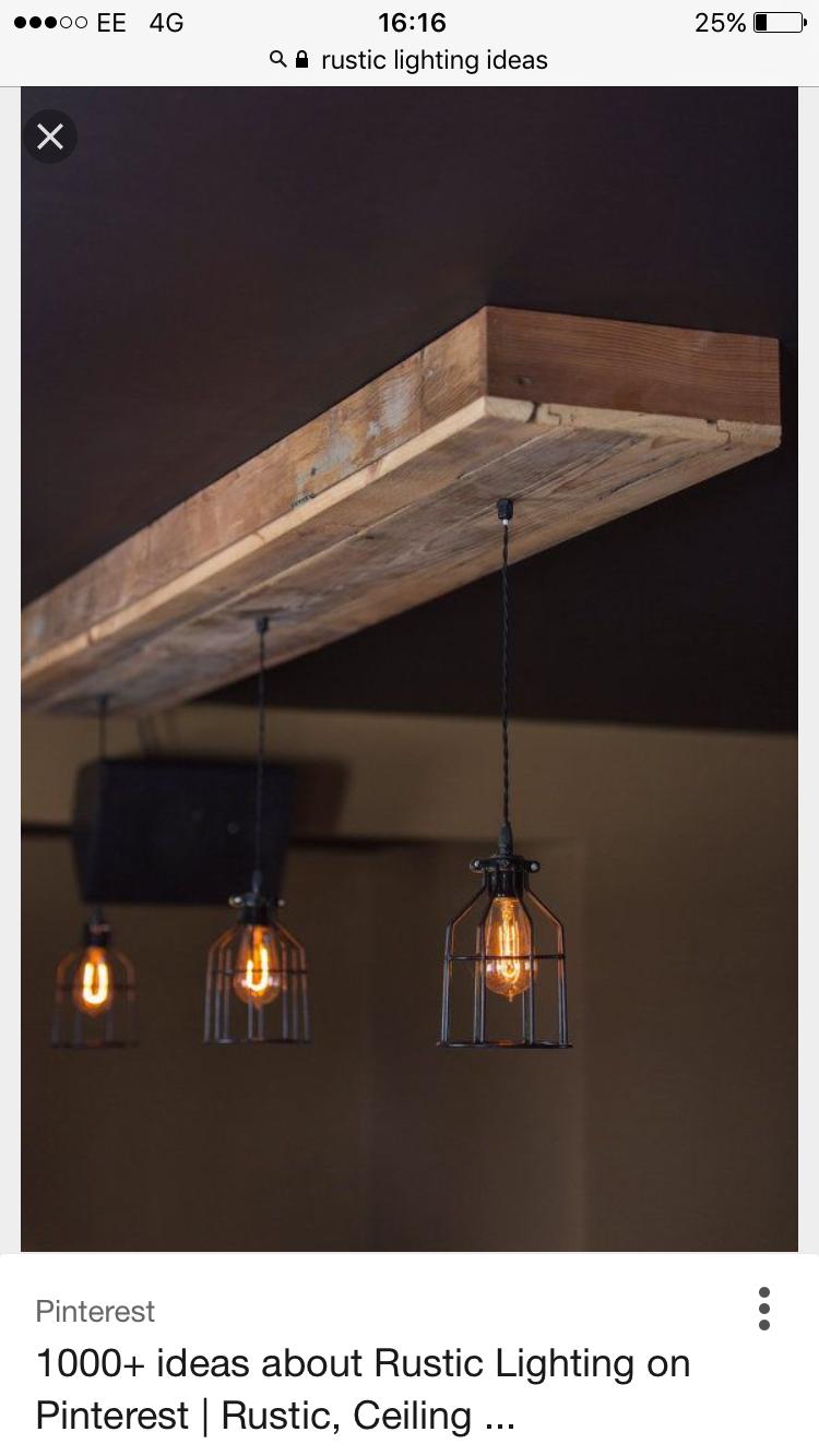 Pin von Maja Lorencin auf renovation | Pinterest