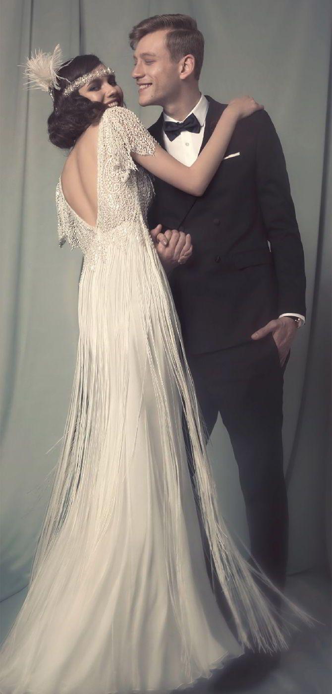 Hila Gaon 2017 Wedding Dresses World Of Bridal Vintage Wedding Dress 1920s 1920s Wedding Dress 1920 Wedding Dress