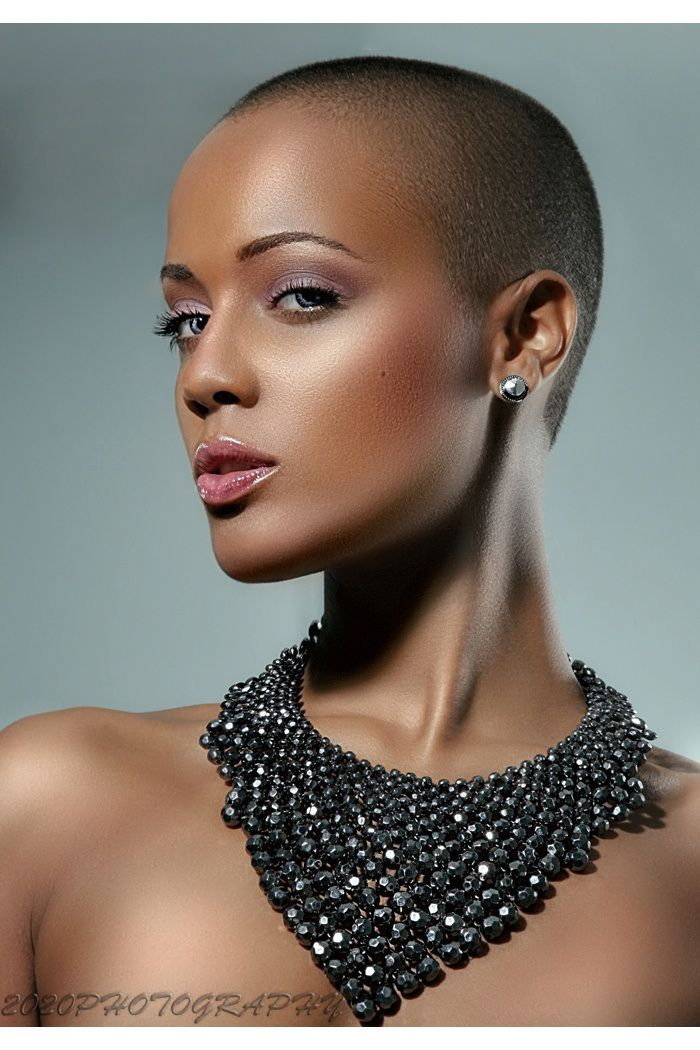 Short Hairstyles For Black Women Natural Hairstyles Http