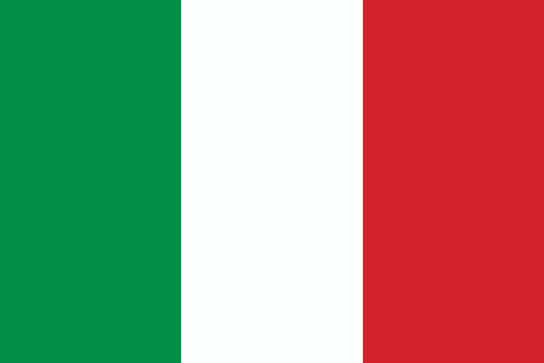 Hotel Villa Iguana Hotels Bayahibe Italy Flag Italian Flag Flag Coloring Pages