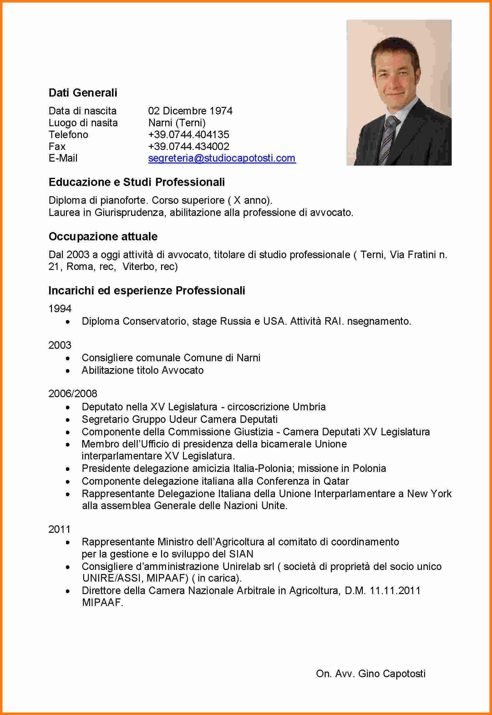 Resume Format Qatar Resume Format Cover Letter Format Curriculum Vitae Cover Letter For Resume