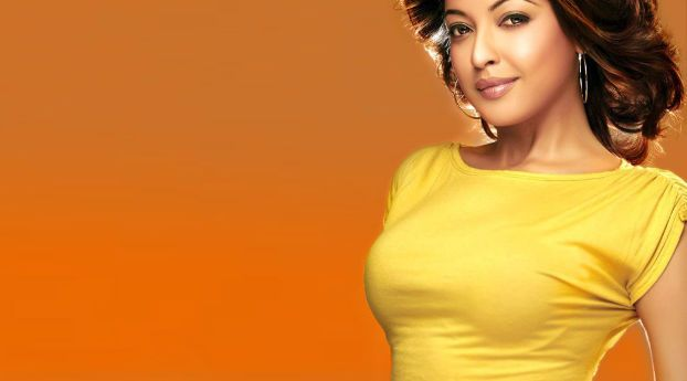 Tanushree Dutta Hot Photoshoot Tanushree Dutta Wallpaper