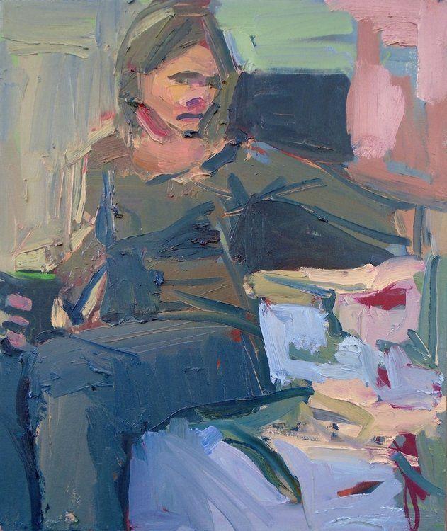 Thevanderbild Com Jennifer Pochinski Arte Exposiciones Galerias