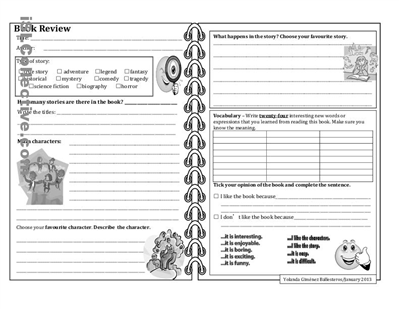 Number Names Worksheets free printable esl worksheets for beginners : Pinterest • The world's catalog of ideas