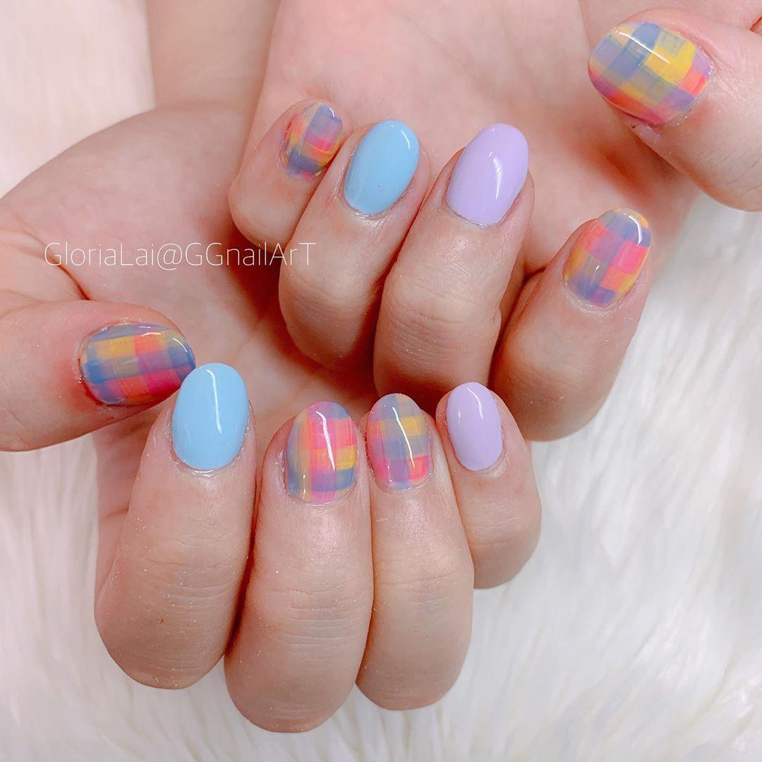 Cost Free Strategy Korean Nail Art Style Art Costfree Korean Nail Strategy Style Korean Nail Art Korean Nails Nails