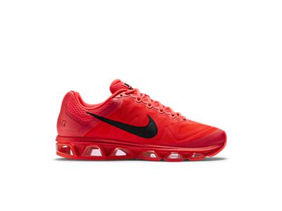 online retailer 0ad6f b71b7 Nike Air Max Tailwind 7 Men s Running Shoe