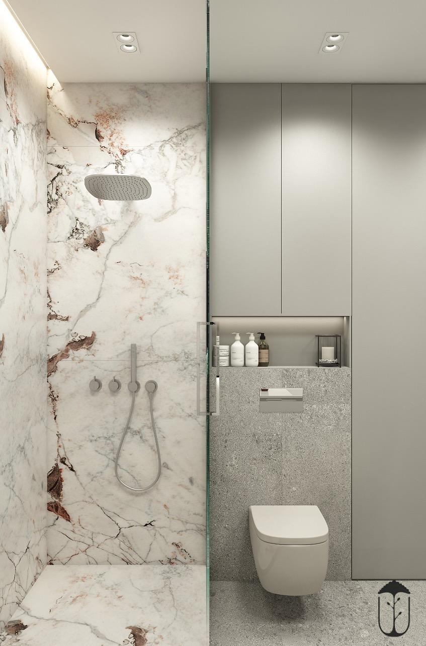 Лучшие дизайн проекты интерьера квартир и домов — фото и ...