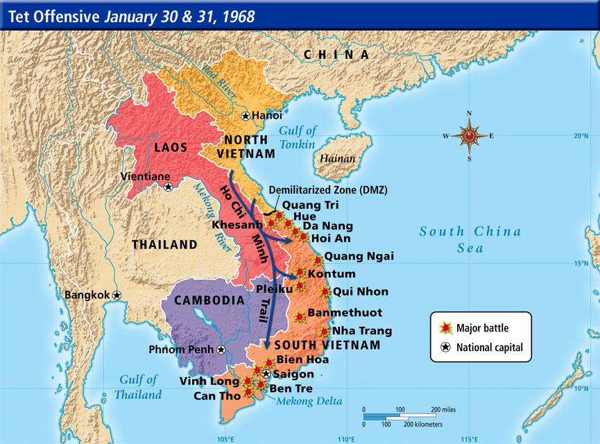 song be vietnam map Image Result For Quang Ngai Vietnam Nov 24 1970 Battlequang Ngai