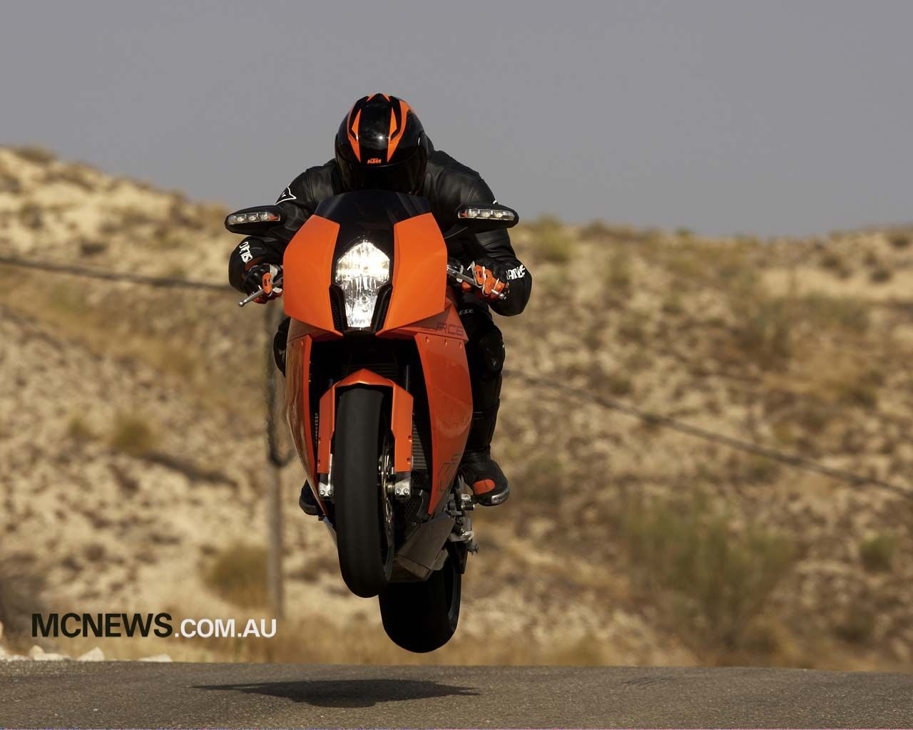 ktm rc wallpaper ktm motorcycles wallpapers for free download