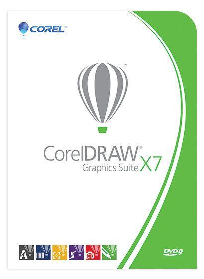 Corel Draw X7 Keygen Graphic Suite With Crack Full Version Corel