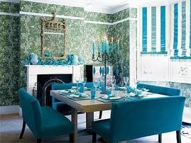 Peacock Inspired Living Room. Peacock Inspired Living Room Decor Ruffled  Skirt Designs Looking