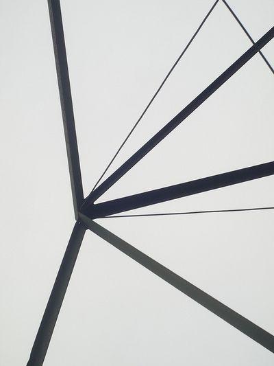Donhkoland / Sky