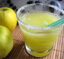 Recette - Jus de pomme - Notée 4.1/5 par les internautes