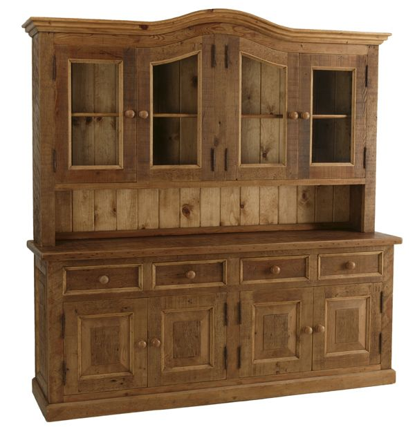 Pin By Timber Revival On Our New Recycled And Reclaimed: Reclaimed Furniture, Natural Wood Furniture, Recycled Wood