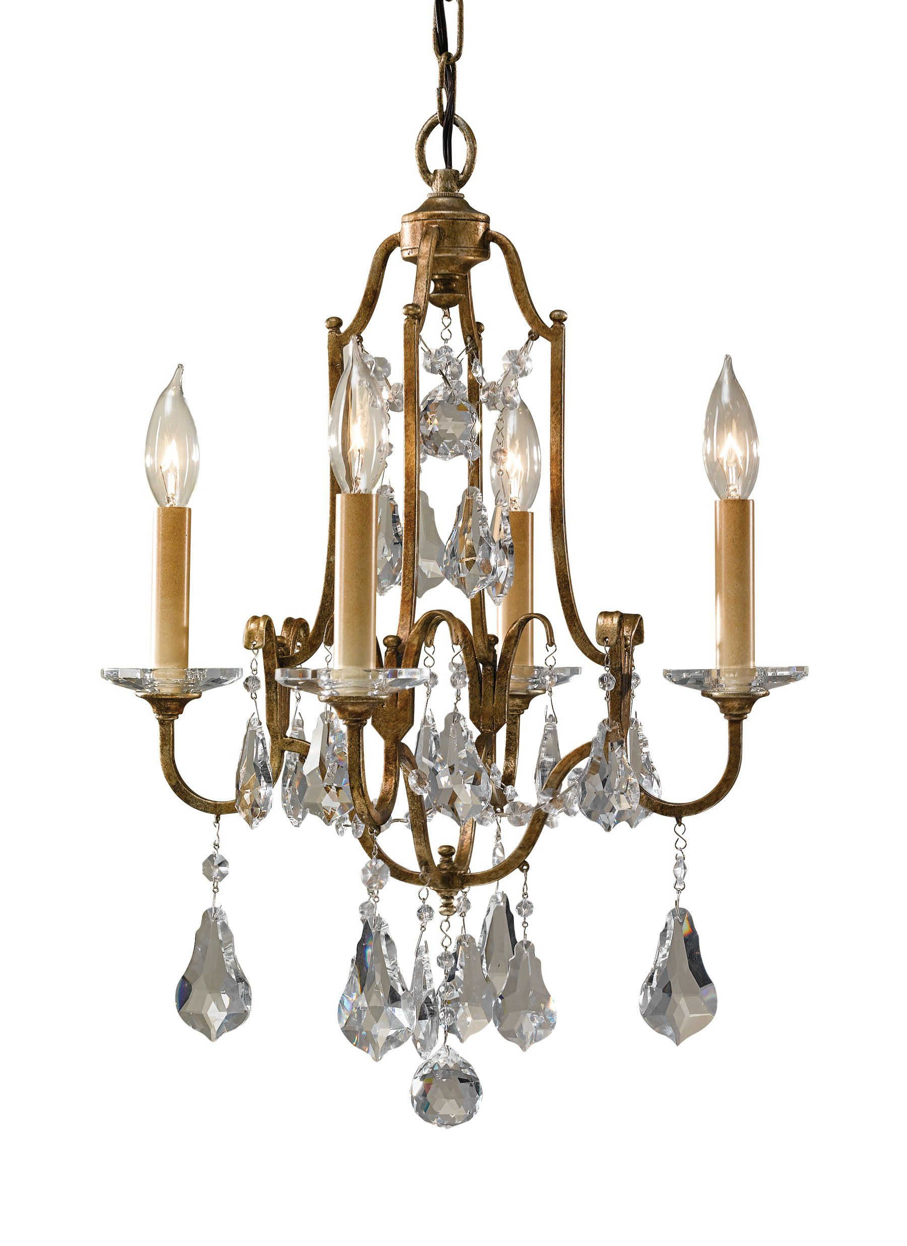 two century l crystal chandelier chandeliers and small manner mini com pixball brass th