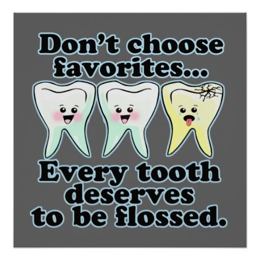 Funny Dental Office Artwork Poster Zazzle Com Dental Humor Dental Quotes Dental Fun