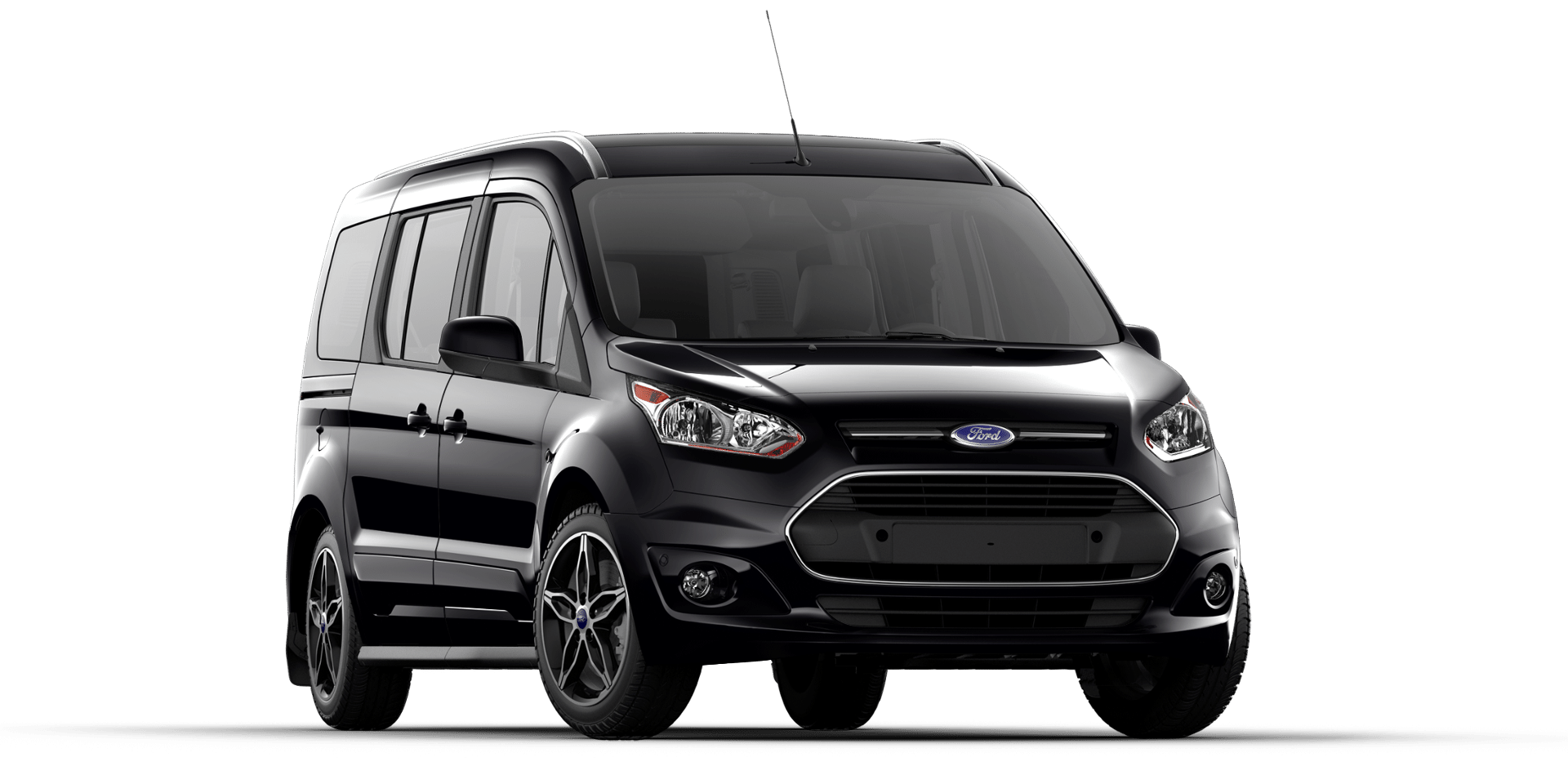 2016 ford transit connect 33 720