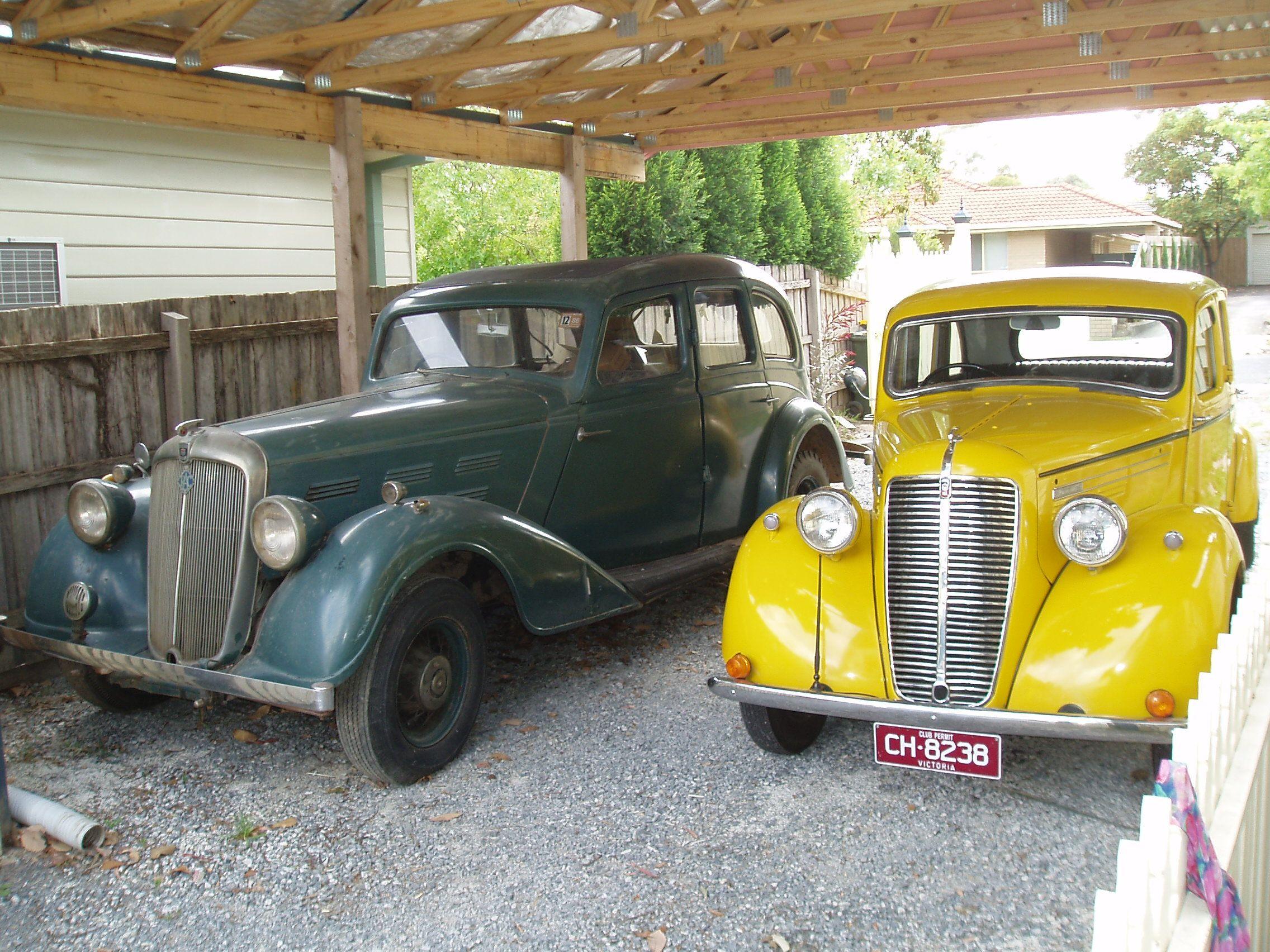 1936 morris 25 and 1947 morris10 morris cars pinterest cars. Black Bedroom Furniture Sets. Home Design Ideas