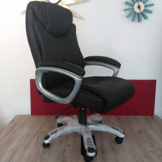 Sleek Style Executive Office Chairs Faux Leather Chair Executive Office Chairs Office Chair Design