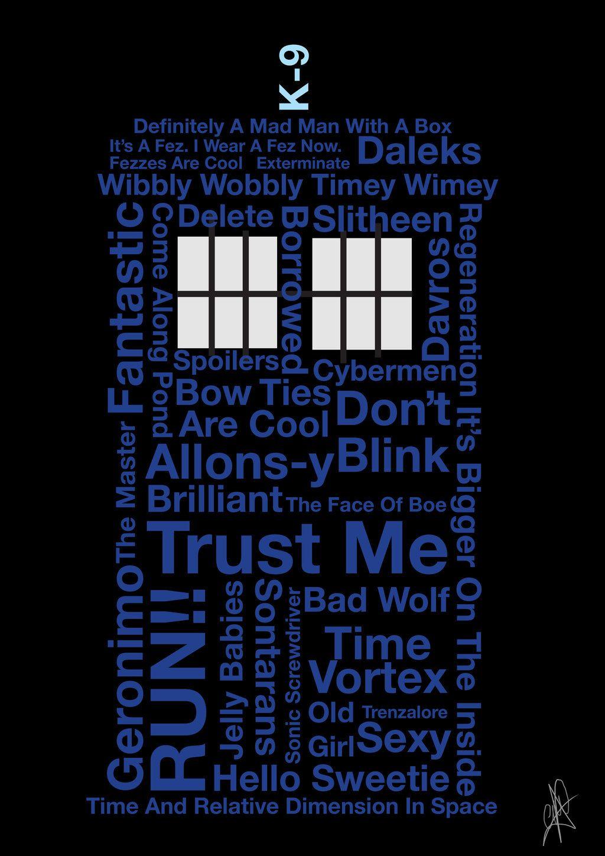 Doctor Who The Doctor S Tardis Papercraft Tardis Wallpaper Tardis Doctor Who