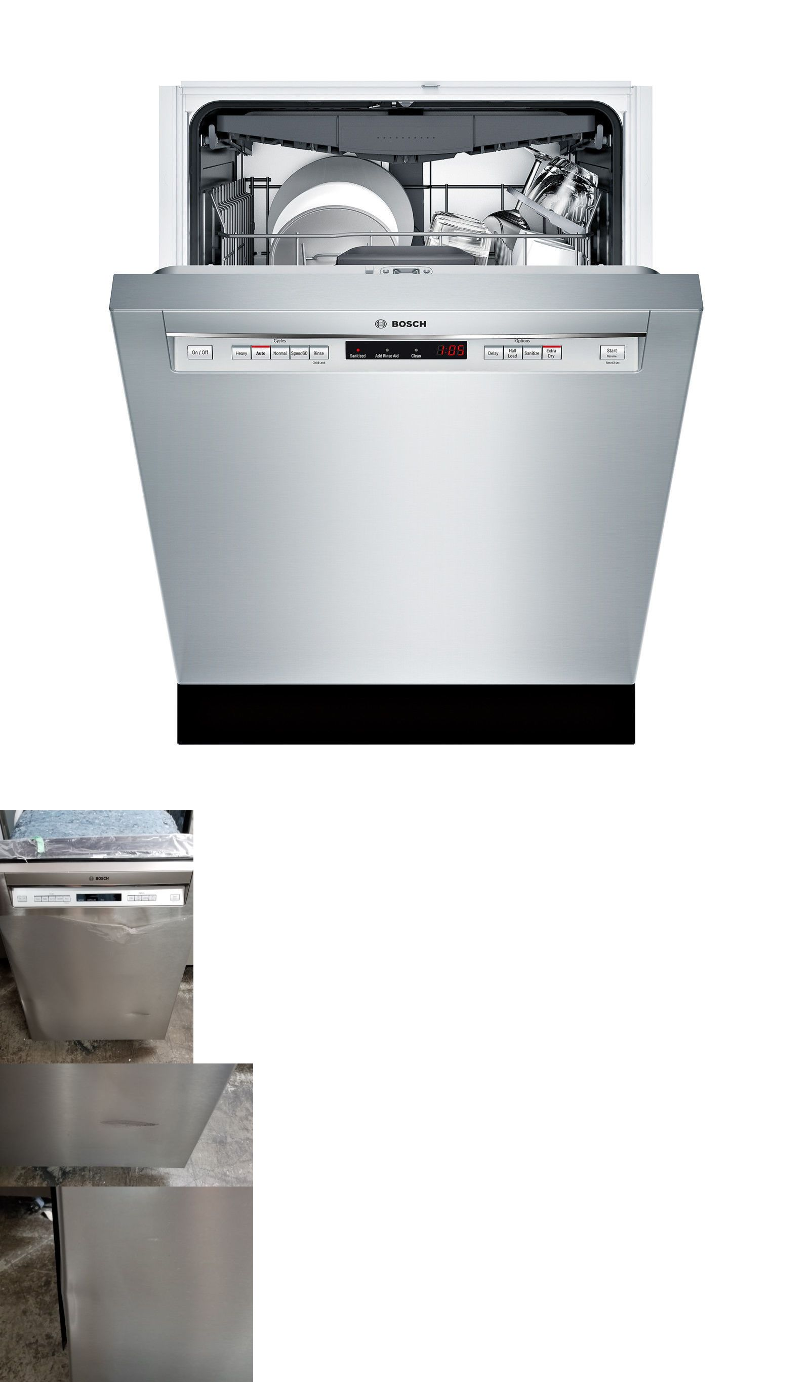 Pin On Dishwashers 116023