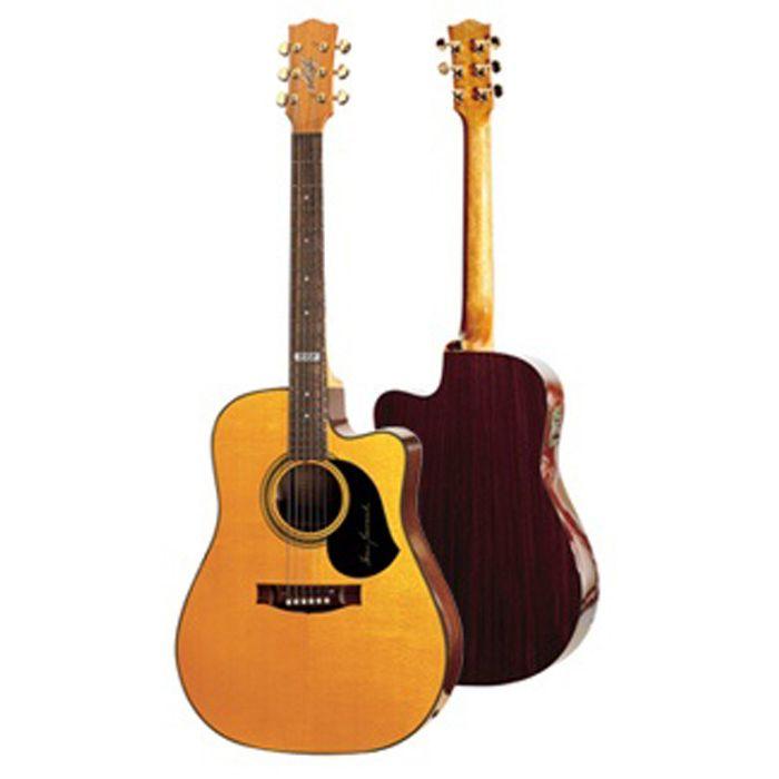 Audix Om7 Touring Dynamic Microphone Music Mart Online Tommy Emmanuel Guitar Taylor Guitars
