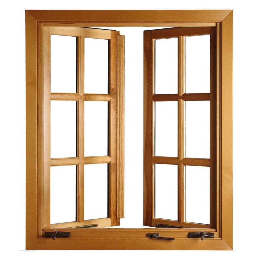 Exterior Window Design In India Window Design House Window Design Windows Exterior