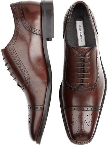 Marks Work Warehouse Shoe Laces