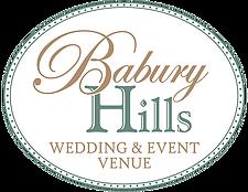 babury-hills