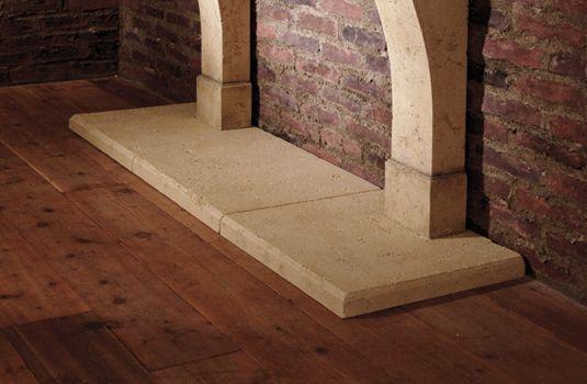 Eldorado Stone Fireplace Surrounds Hearth Stone Stone Fireplace Surround Fireplace Surrounds